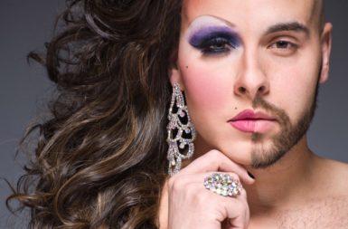 Transsexualisme